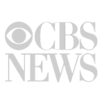 cbs-news-flat-logo-white