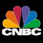 cnbc-flat-white-logo
