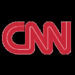 cnn-flat-logo