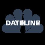 dateline-flat-logo